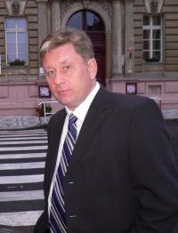 Дюбуа Александр