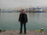 Artur Tadevosyan, 25 ноября , Тамбов, id86500965