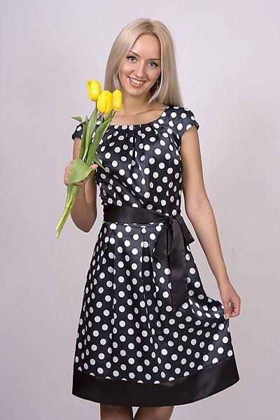 Одежда Новосибирск