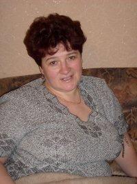 Татьяна Крючкова, 6 февраля , Балаково, id96446834