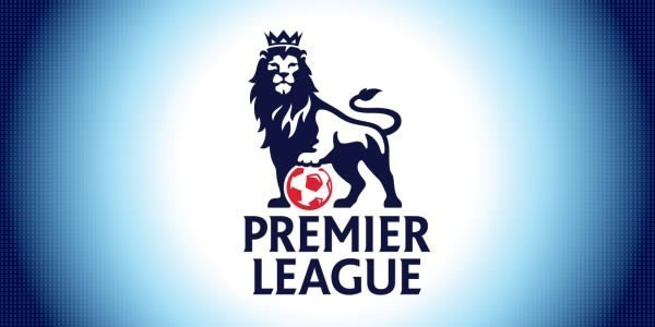 Английская Премьер-лига: сезон 2012/2013 годов