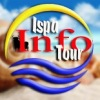 Туризм на Коста дель Соль (Costa del Sol), Испания с IspaInfotour