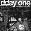 Dday One