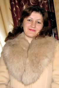 Людмила Онуфриева (соловей), 21 декабря , Каменец-Подольский, id109882128