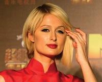 Paris Hilton, 30 января 1990, Луганск, id111262455