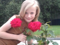 Дарья Иванова, 13 марта , Санкт-Петербург, id125948833