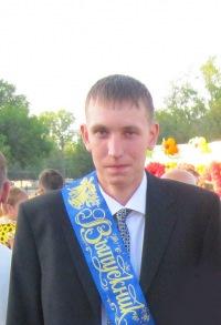 Владимир Жданов, 7 ноября , Елец, id37884067