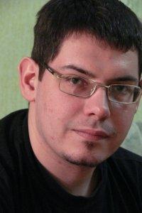 Иван Матвеев, 10 апреля 1983, Москва, id45635546