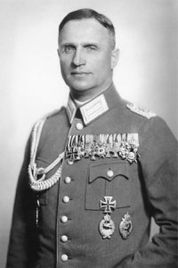 General Lutiy, 7 августа 1983, Измаил, id48819454