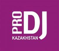 Prodj Kazakhstan