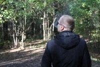 Юрий Беликов, 25 февраля , Нарткала, id54513631