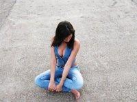 Таня Макарченко, Киев, id97153894