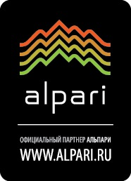 Альпари онлайн