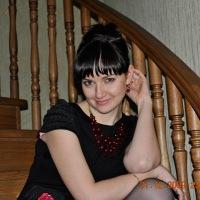 Ирина Шпитько, 15 мая 1981, Волгодонск, id130515301