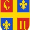 Srbsko Tsarstvo