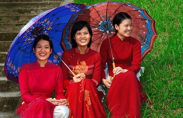 отдых во Вьетнаме, туры во Вьетнам, Вьетнам из Омска, вьетнам раннее бронирование