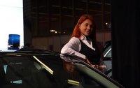 Елена Федаш, 1 марта 1990, Киев, id83806794