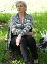 Наталия Тимошенко, 3 июля 1977, Корсаков, id85489638