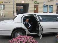 Саня Зикранец, 27 сентября 1985, Саров, id91966436