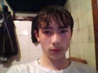 Дмитрий Мышкин, 27 января , Богородское, id102595377