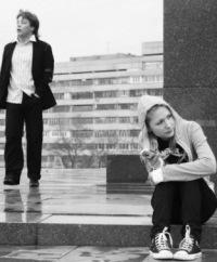 Маргарита Хромова, 19 декабря 1995, Ростов-на-Дону, id131189871