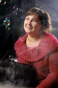 Filipchenko Elena