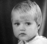 Олеся Соболева, 6 мая 1977, Москва, id134980669