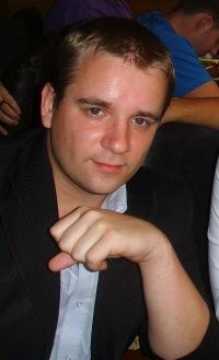 Игорь Сухаревич, 5 августа 1997, Шепетовка, id137048487