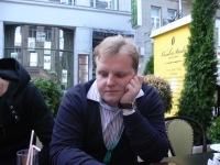 Дмитрий Мармут