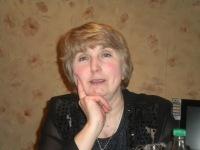 Наталья Рубан, 23 декабря , Санкт-Петербург, id151056424