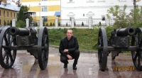 Ян Карловский, 10 февраля 1981, Брянск, id52559754