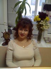 Лиля 777, 25 декабря , Томск, id61041799