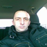 Дмитрий Ланин, 5 апреля 1979, Узловая, id71757331
