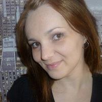 Ольга Селютина, 29 октября , Ставрополь, id139111134