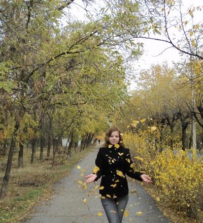 Мария Дубровина, 24 сентября 1992, Сарапул, id53255928