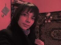 Снежана Терещенко, 23 января , Верхний Рогачик, id120733617