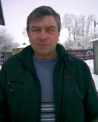 Алексей Скрицкий, 27 мая 1989, Харьков, id125746798