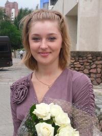 Ленчик Щемер, 25 мая 1993, Минск, id159301527