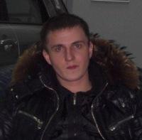 Дмитрий Кукненков, 12 августа 1981, Нижний Новгород, id168095522