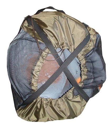 Рюкзак для переноски уток вязаные рюкзаки детские