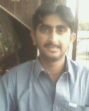 Fazal Jamot, 29 августа 1971, Сургут, id56506269
