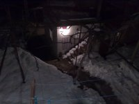 Jokil Barnad, 28 февраля 1996, Донецк, id57228354