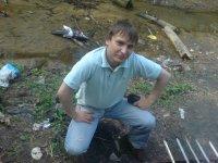 Юрий Смирнов, 1 июня , Москва, id62544574