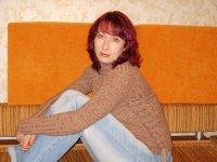 Irina Самойлова, 23 февраля , Усть-Катав, id66394684