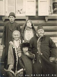 Гульфия Габитова, 26 октября , Альметьевск, id76671466