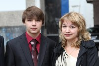 Людмила Птичкина, 7 апреля 1992, Мурманск, id89462111