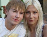 Элюня Ilovemypeople, 9 июня , Запорожье, id93490176