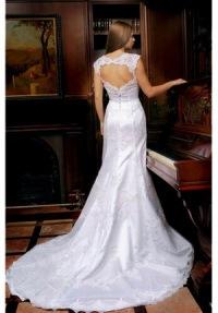 Старый оскол прокат свадебного платья