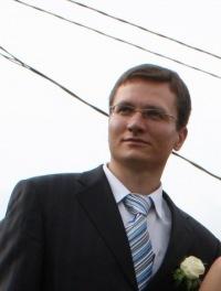 Максим Епихов