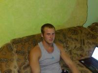 Сергей Репнин, Евпатория, id100518261
